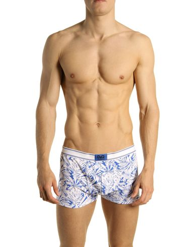 D&amp;G UNDERWEAR - Boxer