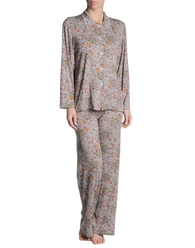GRAZIA&#39;LLIANI - Sleepwear