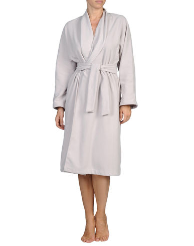 GRAZIA&#39;LLIANI - Dressing gown