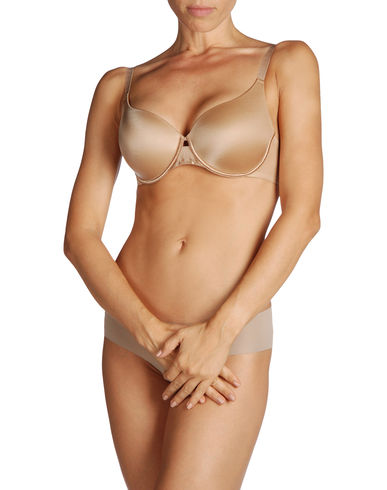 LEJABY - Push-up bra