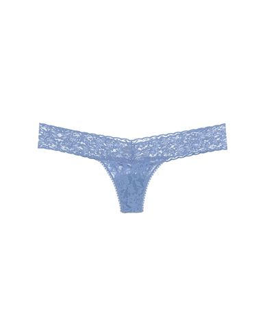 HANKY PANKY - G-string