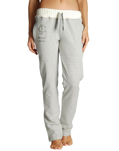 JUST CAVALLI UNDERWEAR - Sleepwear