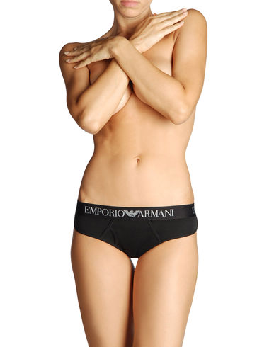 EMPORIO ARMANI UNDERWEAR - Brief