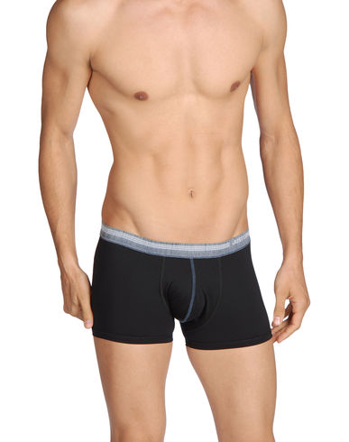 JUST CAVALLI UNDERWEAR - Boxer