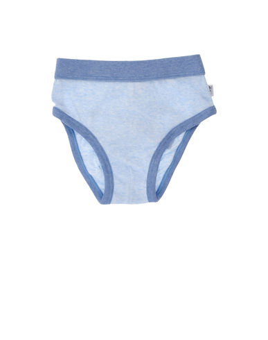 D&G JUNIOR - Brief