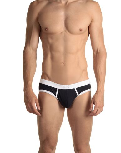 D&G UNDERWEAR - Brief