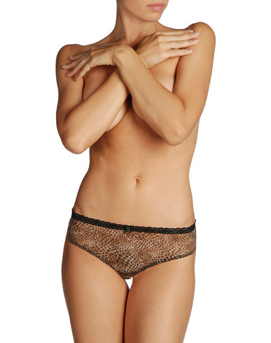 LA PERLA STUDIO - G-string