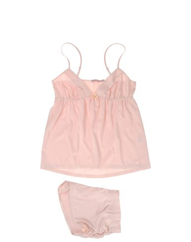 JUICY COUTURE - Sleepwear