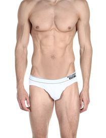 DOLCE & GABBANA UNDERWEAR - Brief