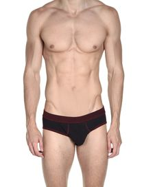 DOLCE &amp; GABBANA UNDERWEAR - Brief