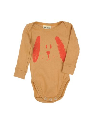 BOBO CHOSES - Bodysuit