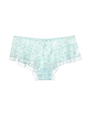 BLUMARINE UNDERWEAR - Boyshorts