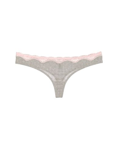 BLUMARINE UNDERWEAR - G-string