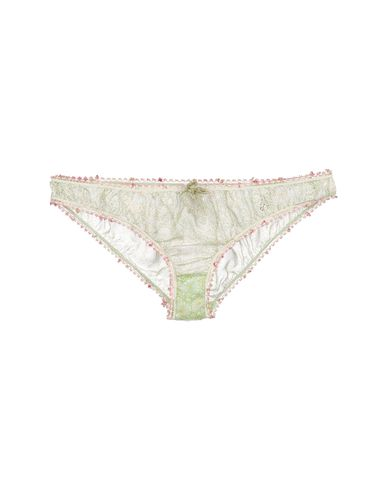 BLUMARINE UNDERWEAR - Brief