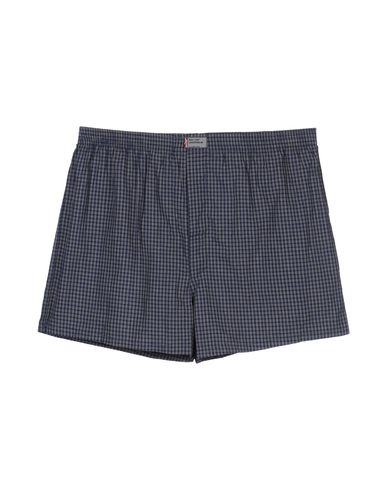 LEVI&#39;S RED TAB - Boxer