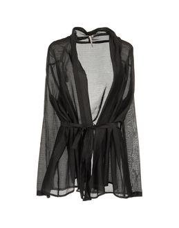 Robes de chambre - HOFF BY HOFF EUR 79.00