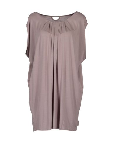 CALVIN KLEIN SLEEPWEAR - Nightgown