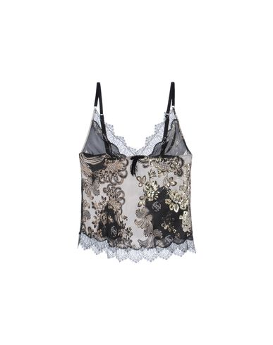 ROBERTO CAVALLI UNDERWEAR - Tank top