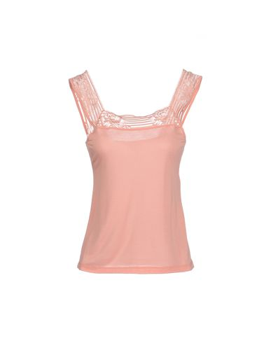 MALIZIA by LA PERLA - Tank top