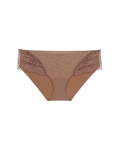 LA PERLA - Brief