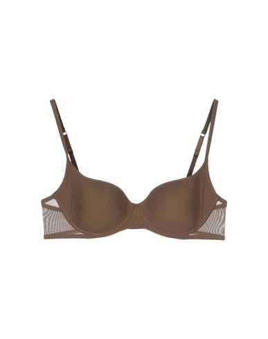 LA PERLA STUDIO - Push-up bra