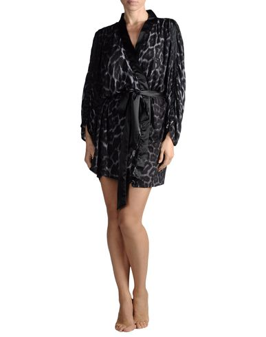 JUST CAVALLI UNDERWEAR - Dressing gown