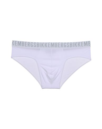 BIKKEMBERGS - Brief
