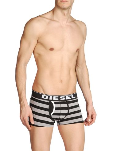 DIESEL - Boxer - UMBX-DIVINE