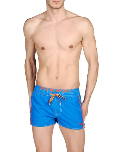 Beachwear DIESEL: BMBX-BARRELY