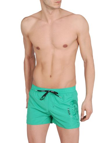 Beachwear DIESEL: BMBX-CORALRIF