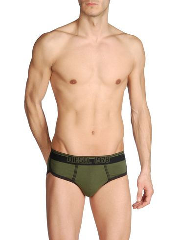 Underwear DIESEL: UMBR-RICO