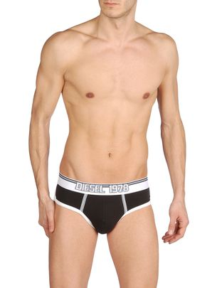 Diesel Briefs - Umbr-rico - Item 48145988