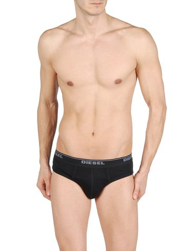DIESEL - Briefs - UMBR-ANDRE