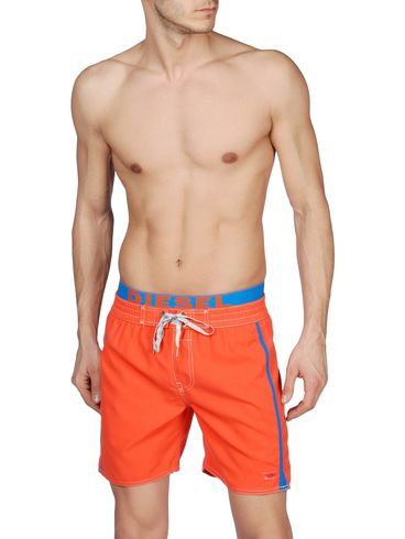 Beachwear DIESEL: BMBX-DOLPHIN