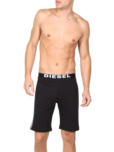 DIESEL - Loungewear - UMLB-HANS
