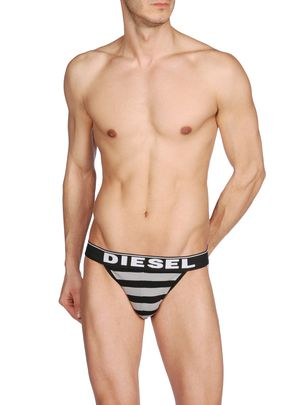 Diesel Briefs - Umbr-jocky - Item 4814602