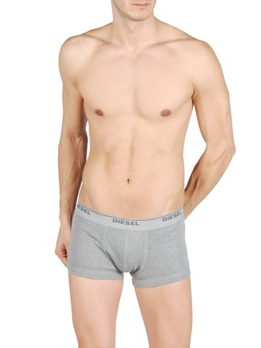 DIESEL - Boxershorts - UMBX-DIRCK