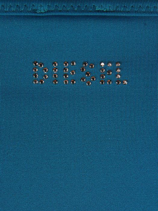 BFPN-BRIGITTES-N