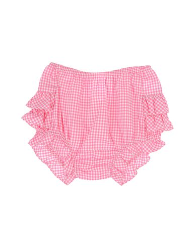 RALPH LAUREN - Boyshorts
