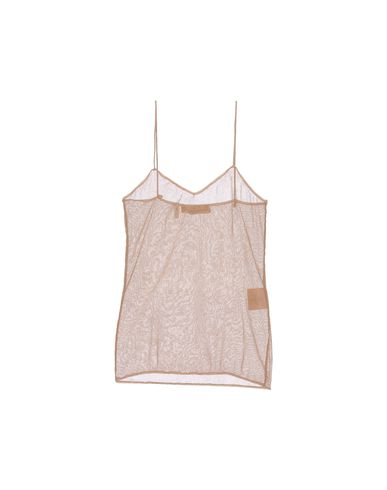 GOLDEN GOOSE - Tank top