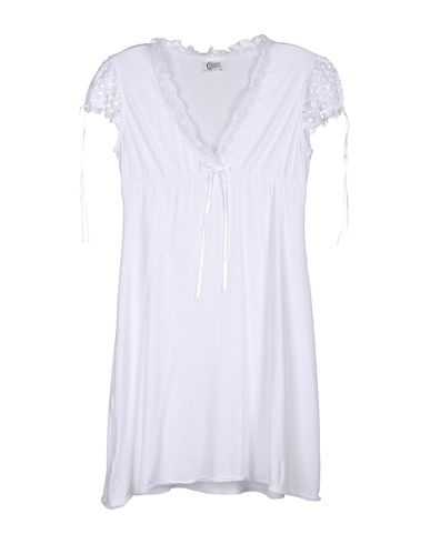 CHRISTIES - Nightgown