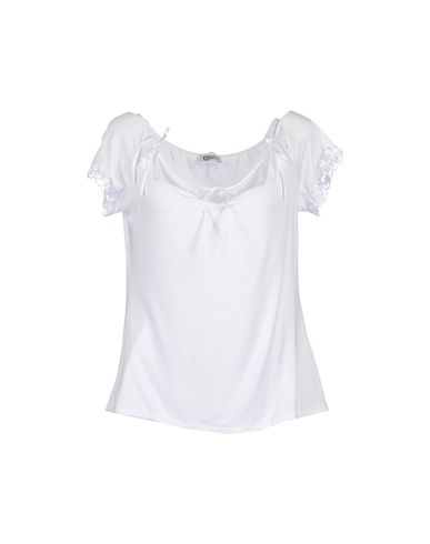 CHRISTIES - Undershirt