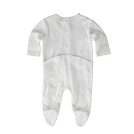 STELLA McCARTNEY KIDS, Robes &amp; Combinaisons, Ensemble de  bienvenue  Bunty