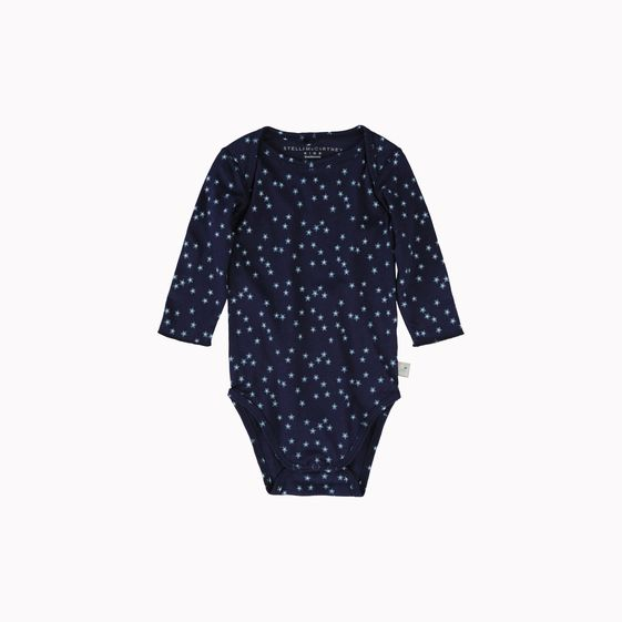 Stella McCartney, Binky body