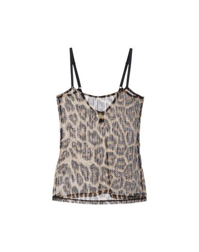 JUST CAVALLI UNDERWEAR - Tank top