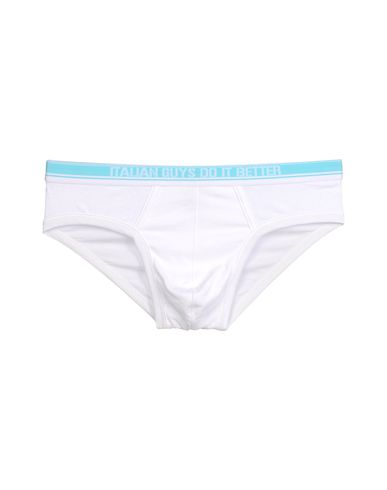 JUST CAVALLI UNDERWEAR - Brief
