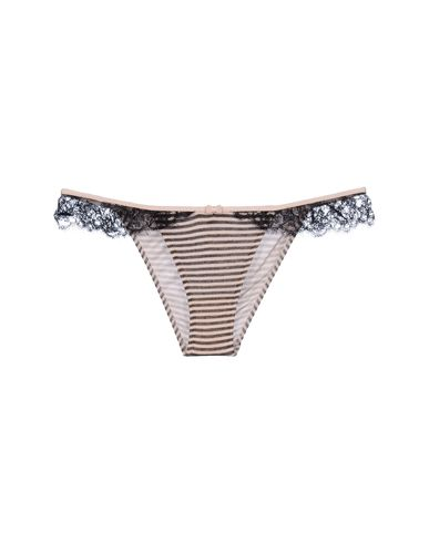 ERMANNO SCERVINO LINGERIE - Brief