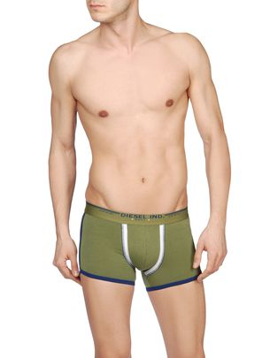 Underwear DIESEL: UMBX-SEMAJI