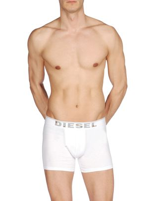 Ropa Interior DIESEL: UMBX-SEBASTIAN