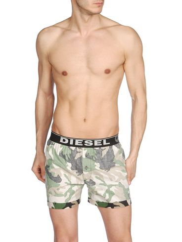 Underwear DIESEL: UMBX-LUV